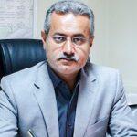 شروع طرح راهداری زمستانی استان تهران از آذر ۹۷ تا فرودین ۹۸