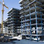 فراخوان عمومی مشارکت در ساخت ۶ پروژه بلند مرتبه سازی در تهرانسر